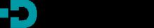 Logotipo de Discubre