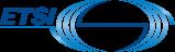 Logotipo de ETSI