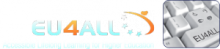 Logotipo de EU4ALL