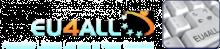 Logotipo de EU4ALL