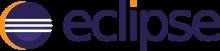 Logotipo de Eclipse Foundation