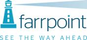 Logotipo de Farrpoint