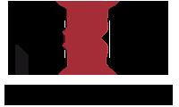 Logotipo de la Federació Catalana Entitats contra el Càncer