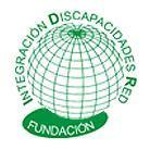 Logotipo de la Fundación IDR