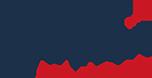 Logotipo de Geko NAVSAT