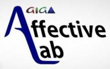 Logotipo de GIGA Affective Lab