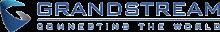 Logotipo de Grandstream