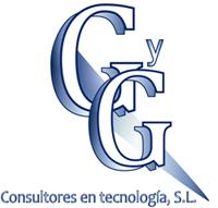 Logotipo de GyG Consultores