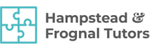 Hampstead & Frognal Tutors logo