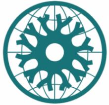 International Alliance of ALS/MND Associations' logo