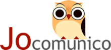Jocomunico logo