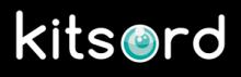 Logotipo de Kitsord