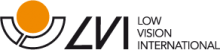 Logotipo de LVI