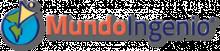 Logotipo de MundoIngenio