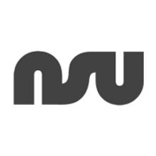 Logotipo de No Solo Usabilidad