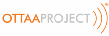 Logotipo de OTTAA Project