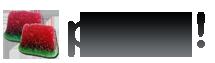 Logotipo de Picaa