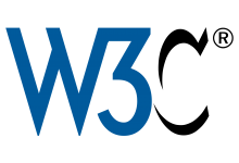 Logotipo de W3C