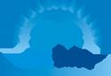 World Enabled logo