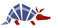 Logotipo de aardwearing