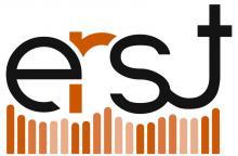 Logotipo de erst