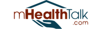 Modern Health Talk logo