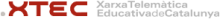 Logotipo de XTEC