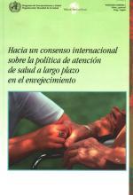 Imagen de la portada Hacia un consenso internacional sobre la política