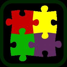 Icono de trastornos del espectro autista
