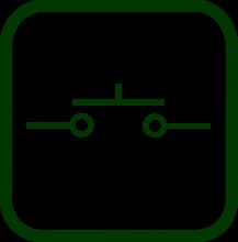 Switch symbol