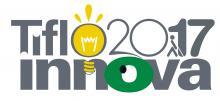 Logotipo de TifloInnova 2017