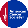 Logotipo de American Cancer Society