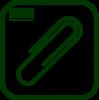Icono de accesorios de teclado