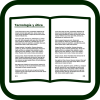 Books' icon