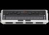 Imagen de la línea braille Brailliant 32 (NEW generation)