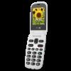 Doro 6030 phone image