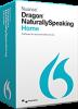 Imagen del producto Dragon NaturallySpeaking 13 Home