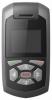 Imagen del terminal GSM/GPS GT300