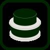Push-button icon