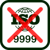 Unclassified products icon