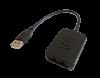 Imagen de la caja de conexión JoyCable 2