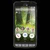 Doro Liberto 825 phone image