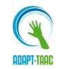 Logotipo de ADAPT-TAAC