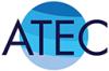 Logotipo de ATEC