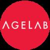 Logotipo de Agelab