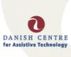 Logotipo de Danish Centre for Assistive Technology
