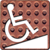 It's Accessible logo