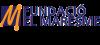 Logotipo de la Fundació El Maresme