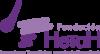 Logotipo de la Fundación Hetah