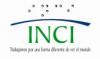 Logotipo del INCI